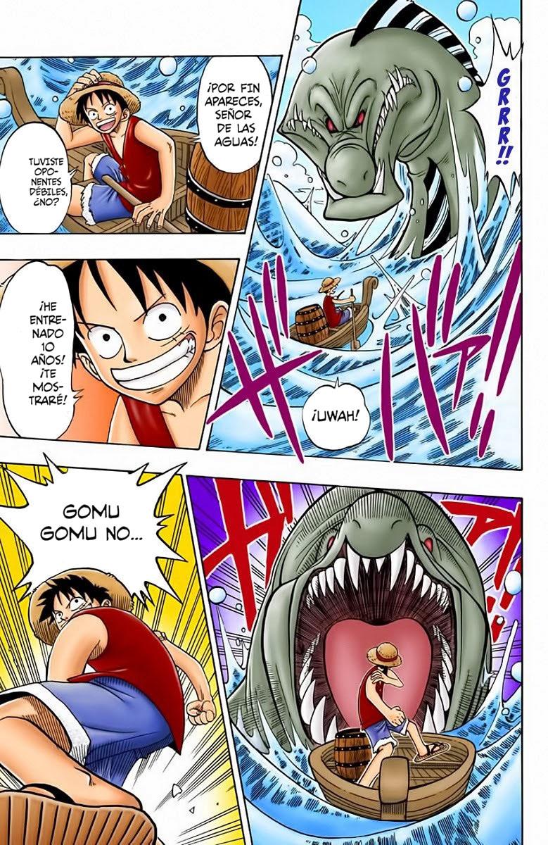 One Piece Manga 01 [Full Color] BKfKiP7E_o