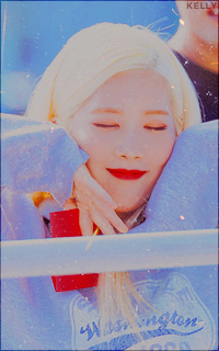 Kim Jeong Eun - LIP (LOONA) LStHYMUx_o