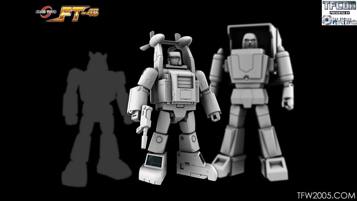 [Fanstoys] Produit Tiers - Minibots MP - Gamme FT - Page 3 BwzGHyL5_o