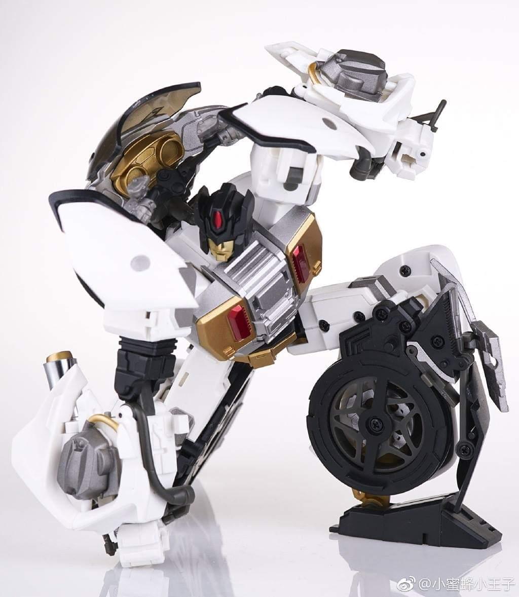 [Generation Toy] Produit Tiers - Jouet GT-08 Guardian - aka Defensor/Defenso - Page 2 SiSZ5lKD_o