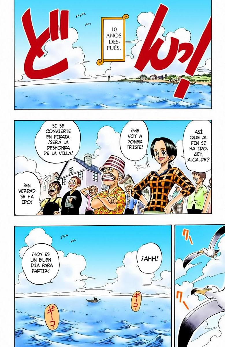 One Piece Manga 01 [Full Color] AEEHqUa2_o