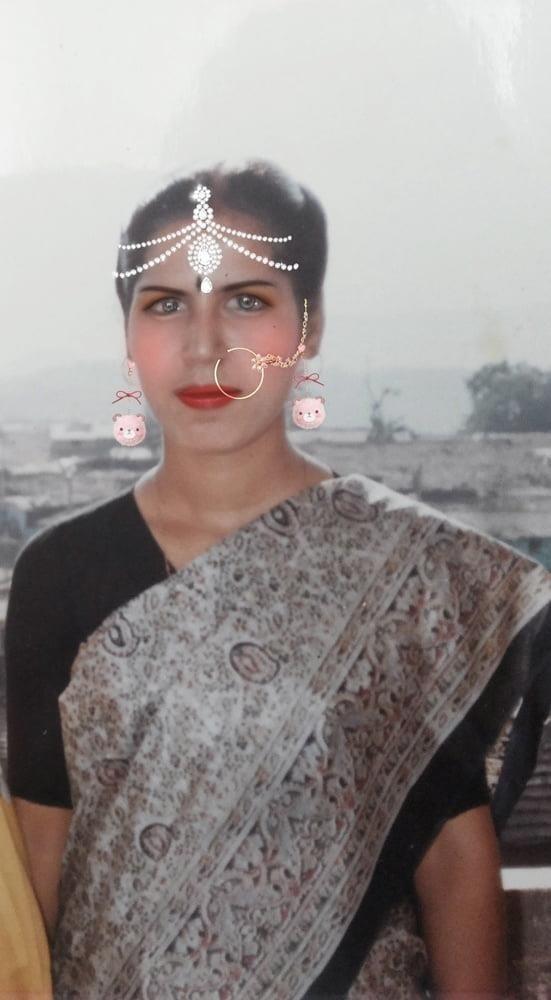Meena sexy photos-9342