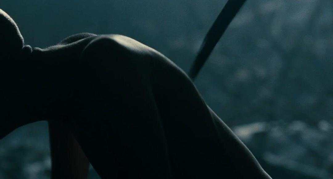 Splice (2009) UNRATED 720p BluRay x264 [Dual Audio] [Hindi+English] -=!Dr STAR!=-