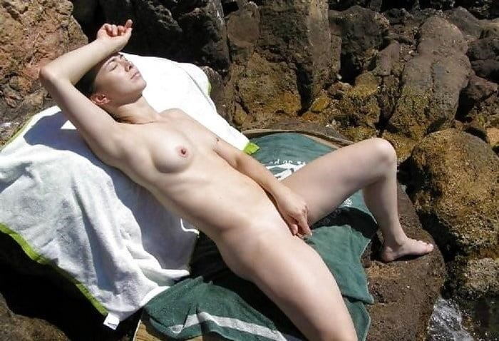 Public nude and sex-8630