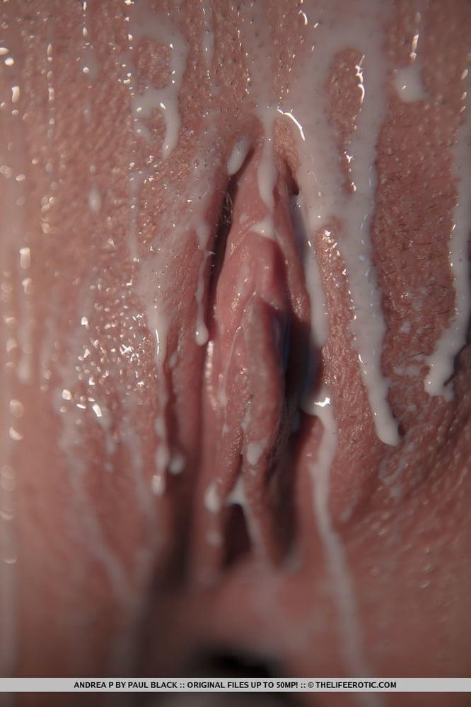Sex lesbian milk-2801