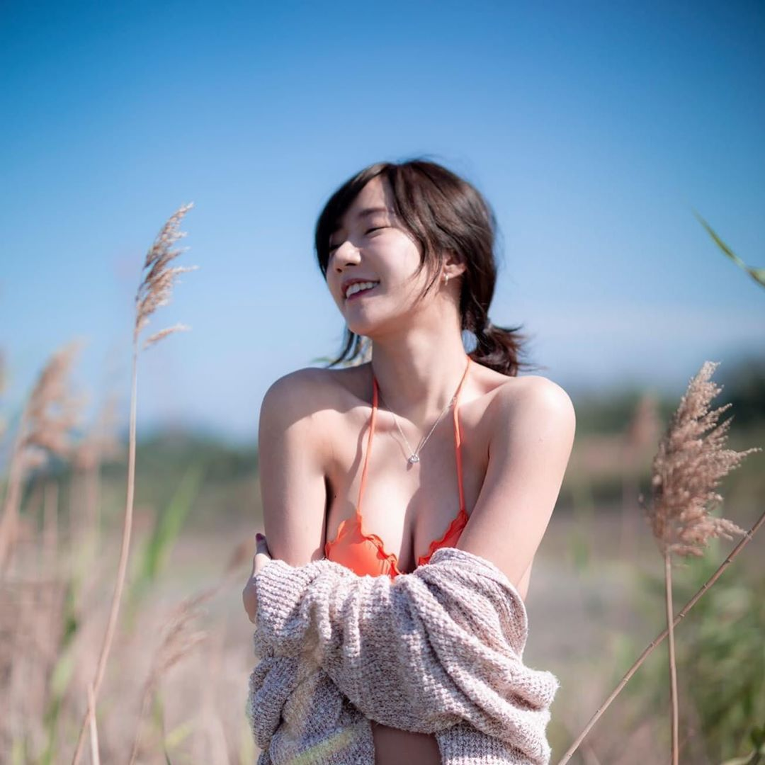 iTeo6wC3 o - IG正妹—程九滴Judy Cheng