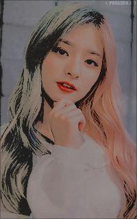 Lee Na Kyung (fromis_9) YI0zxjRX_o