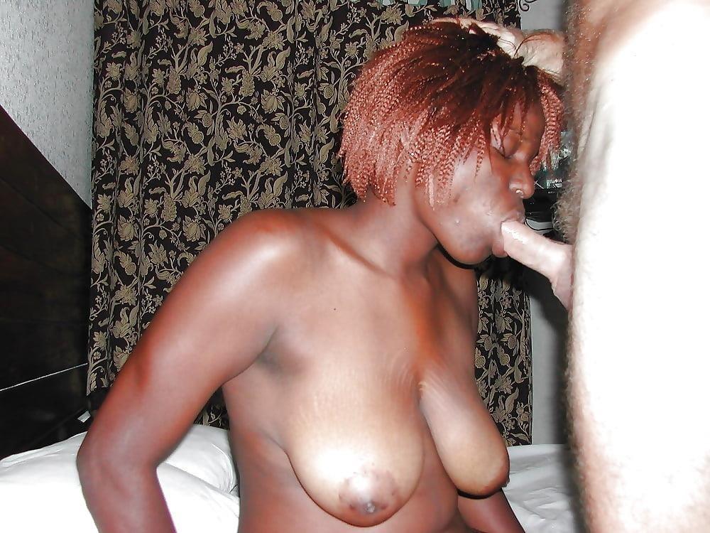 Black girls sucking clits-7916