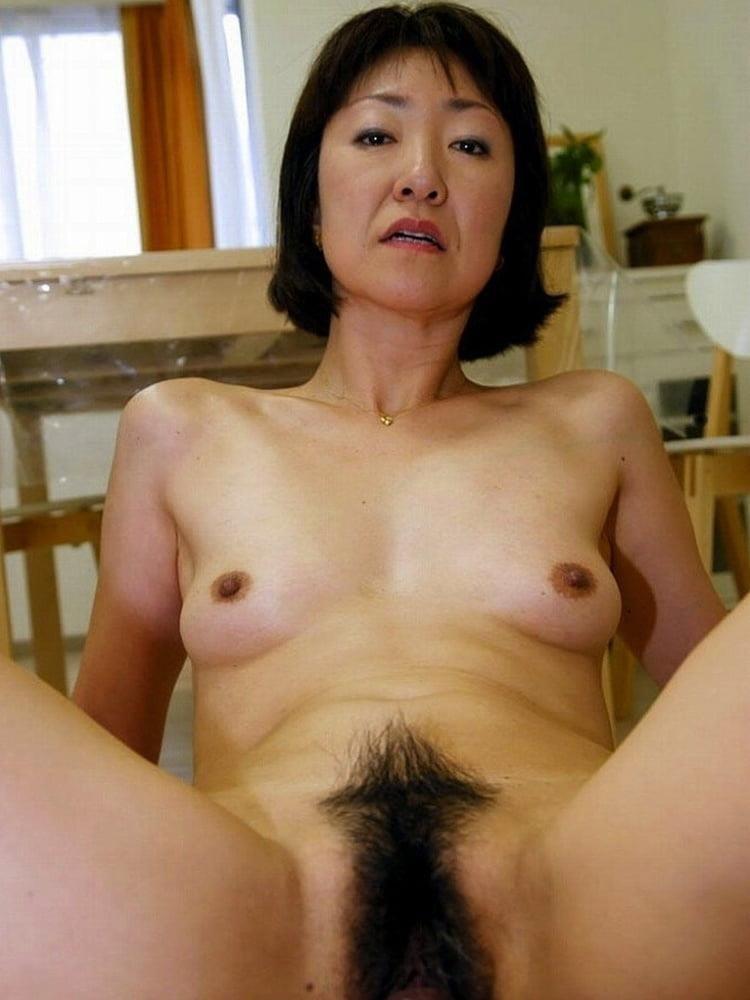 Japanese mom porn streaming-6257