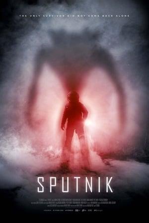 Sputnik Extraño Pasajero [2020][BD-Rip][1080p][Lat-Cas-Rus][VS]