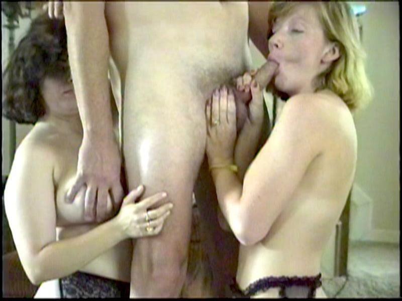 Amateur nudes tumblr-8305