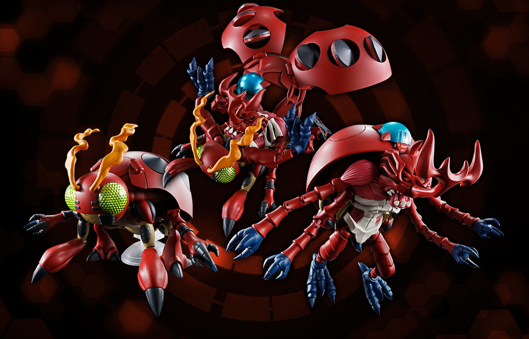 Digimon (Bandai) - Page 7 MnsEIjiK_o