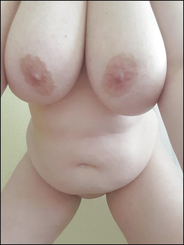 Shy nude selfies-6420