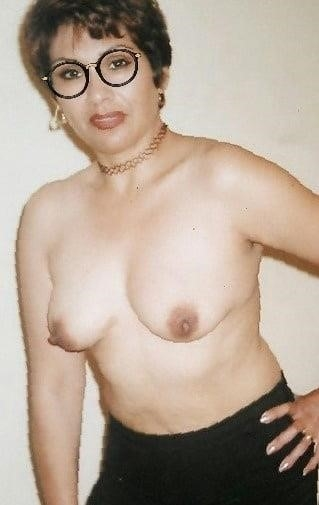 Breast porn sites-4759