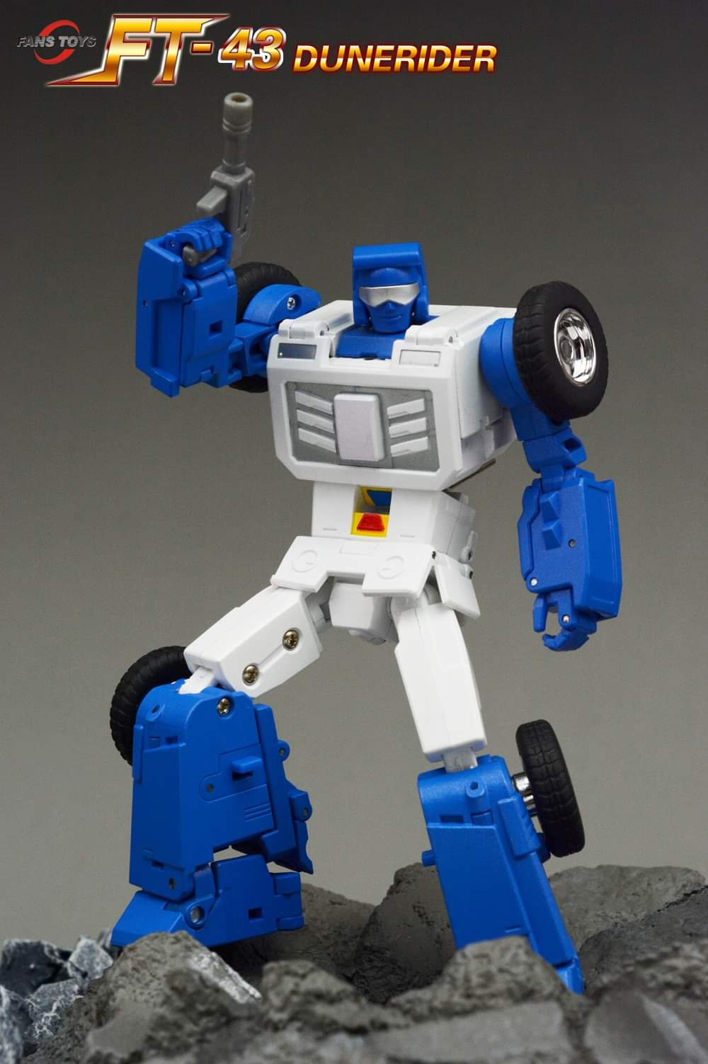 [Fanstoys] Produit Tiers - Minibots MP - Gamme FT - Page 3 WEyUWTLY_o
