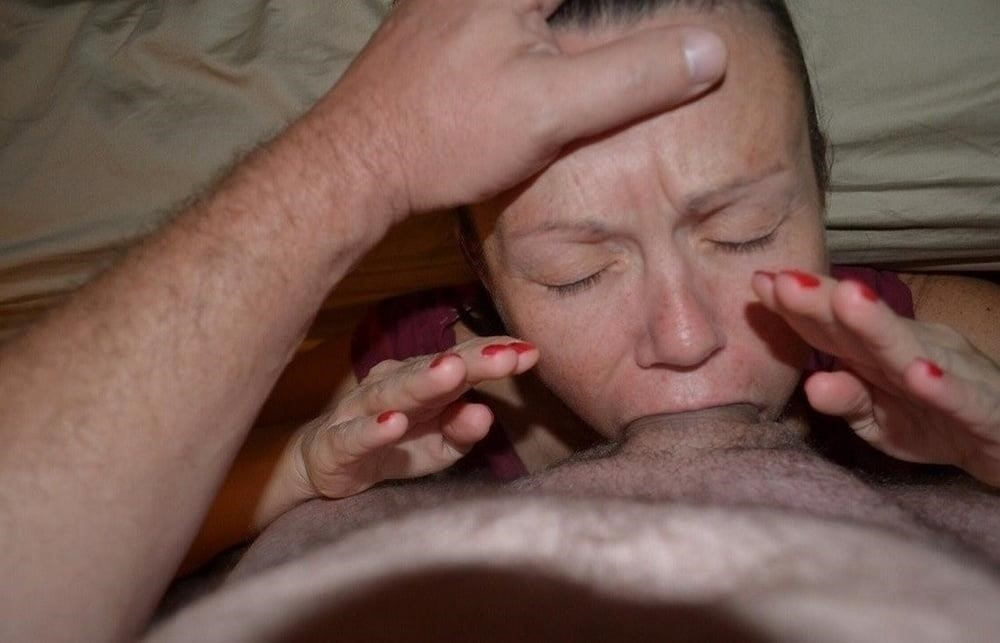 Forced blowjob pictures-6599