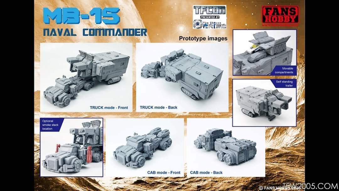[FansHobby] Produit Tiers - Master Builder MB-15, MB-xx et MB-xx - aka Armada Optimus Prime, Jetfire et Overload IEYvZvmp_o