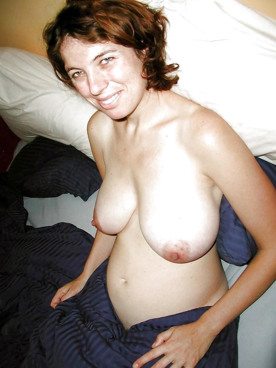 Top rated mature porn-7825