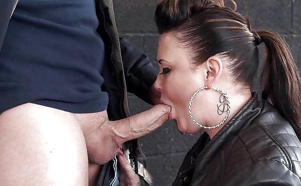 Sexy bbw orgy-4969