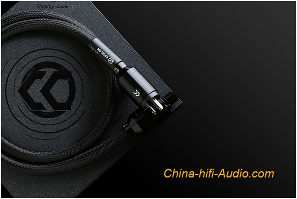 China-hifi-Audio Supplies Various Audio Cables Used by Many Music and Movie Lovers to Enhance the Visual and Listening Experience