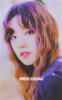 Song Yu qi ((G)I-DLE) GEYr6Pul_o