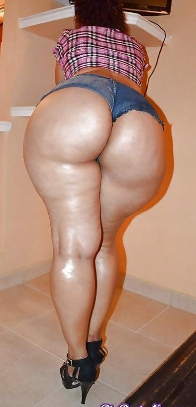 Bubble butt babes pics-3026