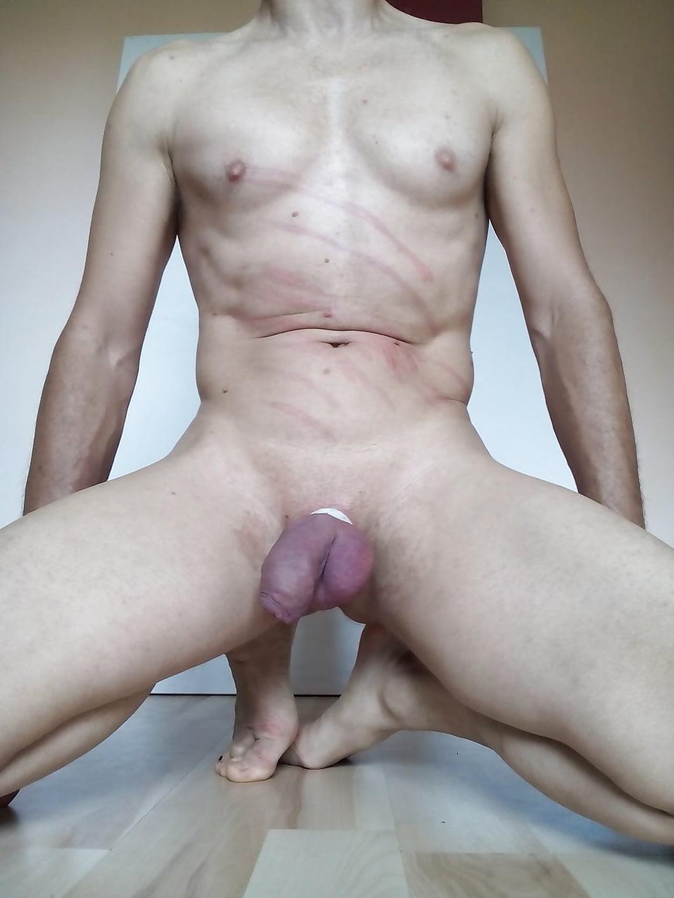Teen anal bisex-4123