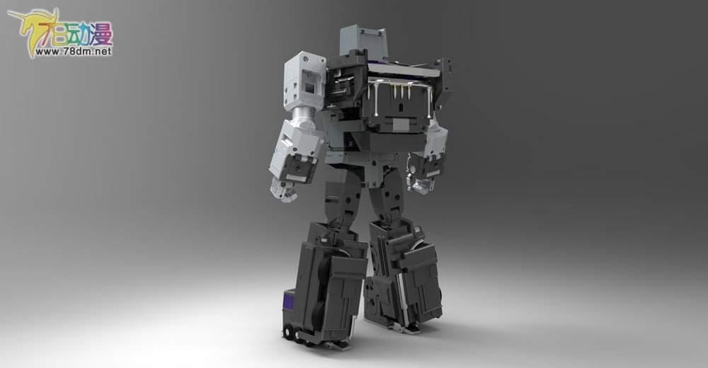 [X-Transbots] Produit Tiers - Jouets Berserkars forme Monolith (MX-XIII à MX-VII) - aka Stunticons forme Menasor/Menaseur - Page 6 4IXBU1HS_o