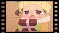 Gakuen Babysitters 03. rész