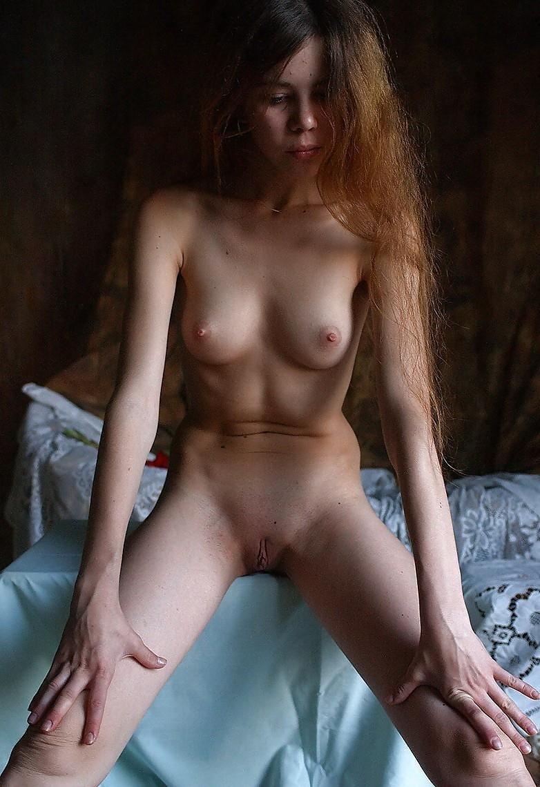Ebony nipples porn-5417