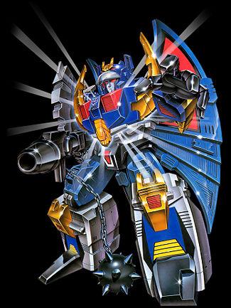 [X-Transbots] Produit Tiers - Jouet à l'effigie de Deathsaurus (Transformers Victory) LVjsTUZT_o