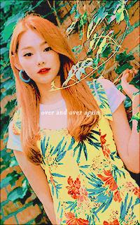Kang Mi Na (GUGUDAN) ViaoUyGP_o