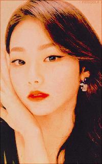 Kang Mi Na (GUGUDAN) MkyWtTH7_o
