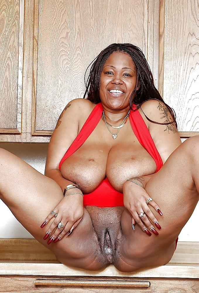 Ebony dirty soles-9022