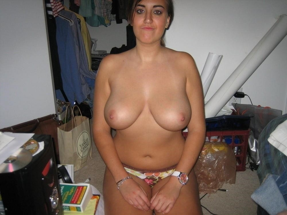 Lesbian pics online-3350
