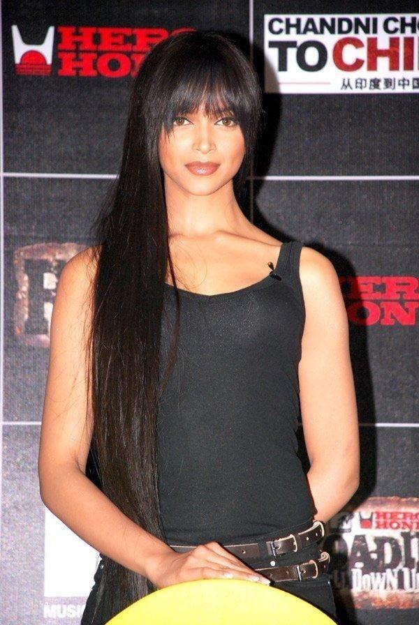 Deepika padukone doing xxx-2861