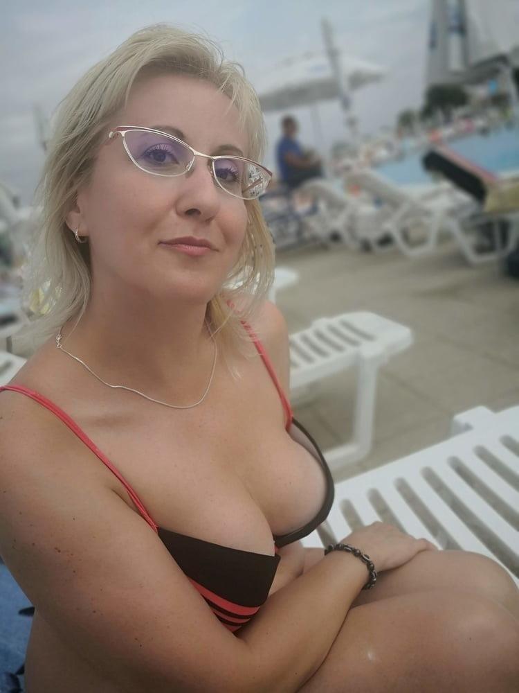 Nude mature milfs tumblr-3051