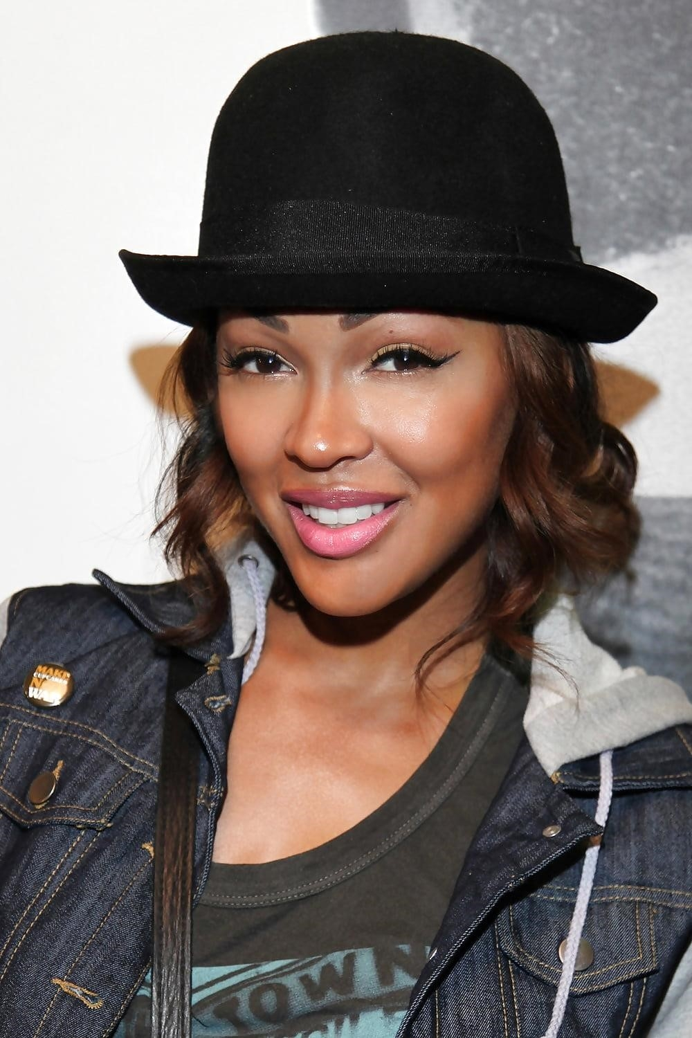 Meagan good nude pictures-7992