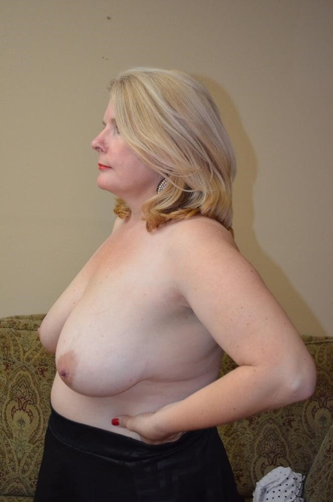 Sexy girl and old-2253