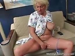 Hottest lesbian kiss ever-6822