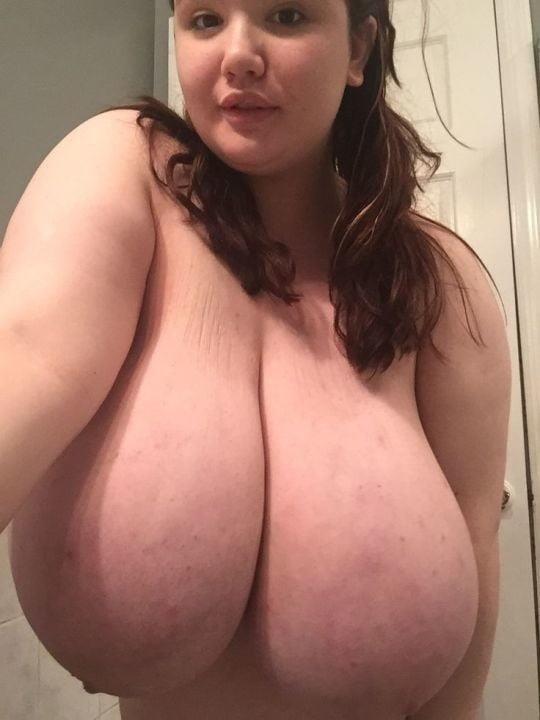 Tumblr fat tits-5141
