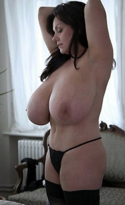 Moms mature naked-4574
