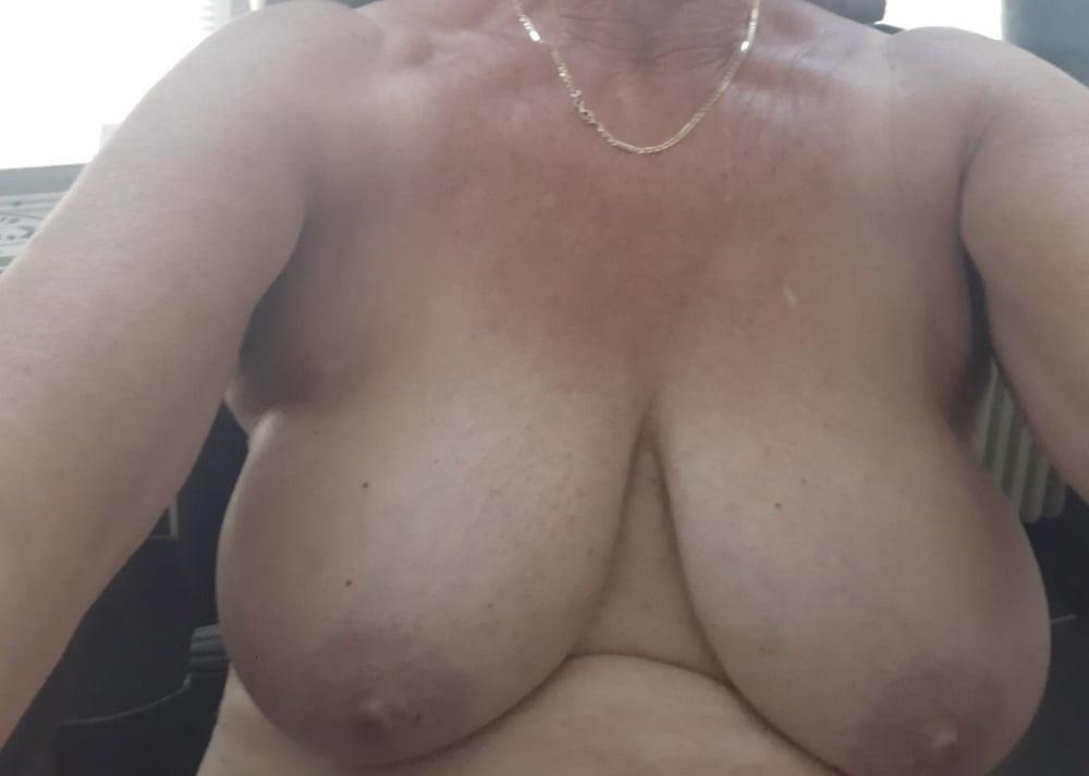 Nice sexy big tits-2306