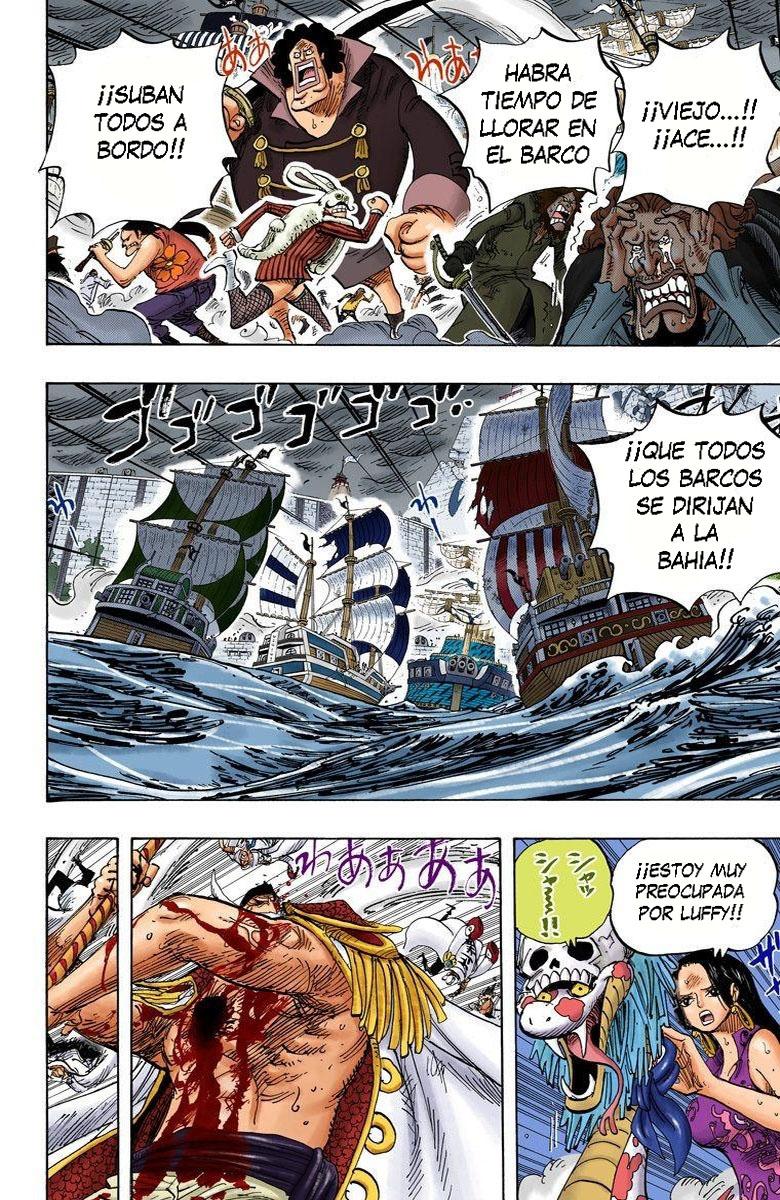 One Piece Manga 575-576 [Full Color] J5mUPWAo_o