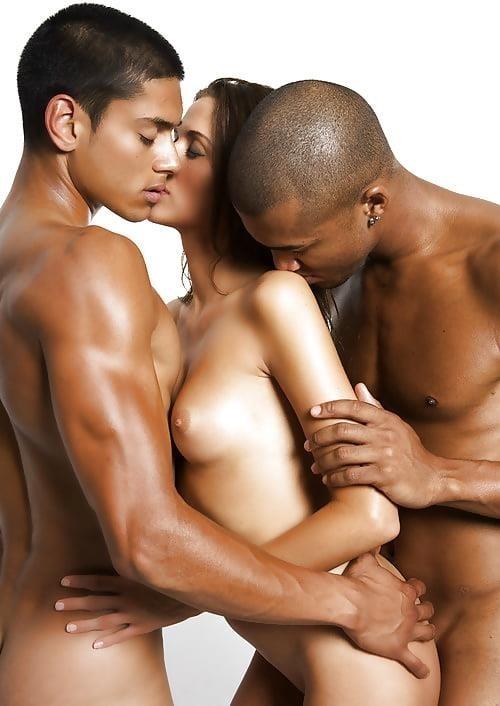 Interracial pics amateur-8878