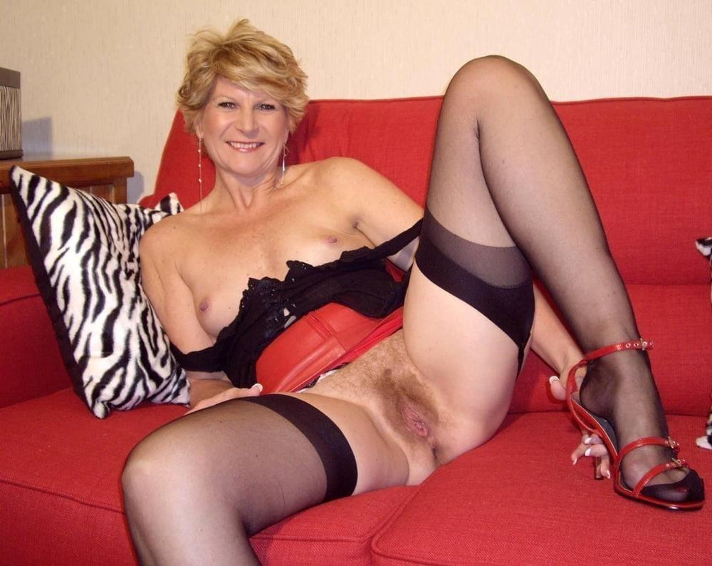 Mature women sex pics-9267