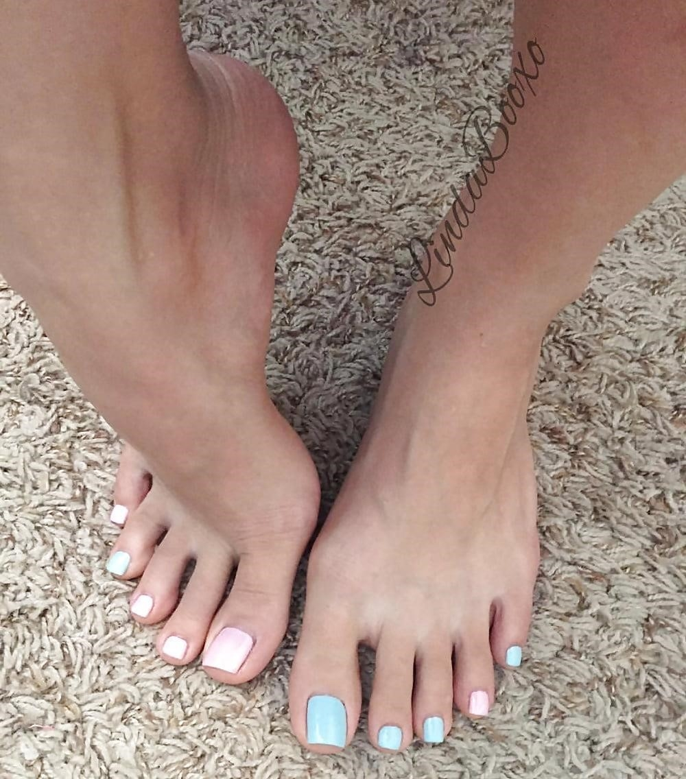 Asian toes porn-2342