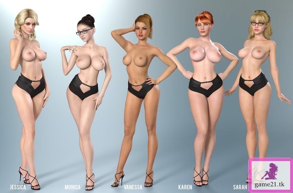 Public agent online sex-2605