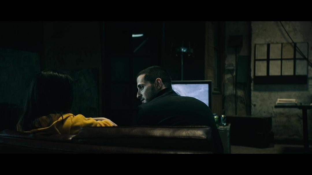 The Boys S01 (2020) 1080p WEB-DL H264 DD5 1 Hindi+Multi Audios-TT Exclusive