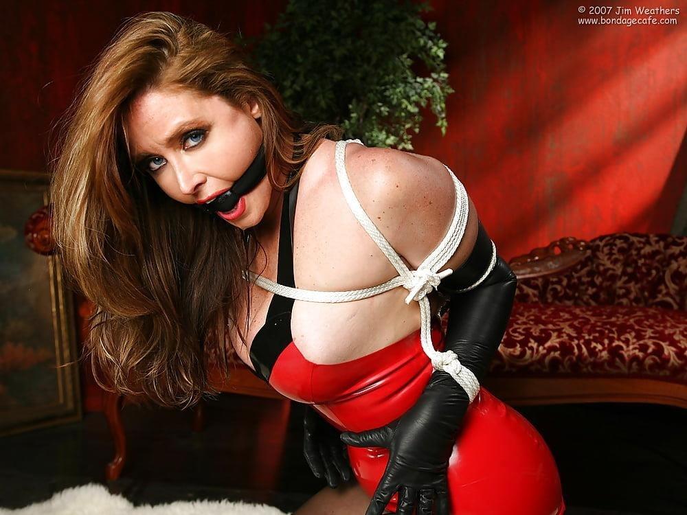 Best bondage orgasm-5539